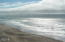 4009 SW Hwy 101, ROOM #921, Lincoln City, OR 97367 - Room 921 views