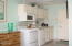 4009 SW Hwy 101, ROOM #921, Lincoln City, OR 97367 - Interior photo