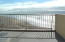 4009 SW Hwy 101, ROOM #921, Lincoln City, OR 97367 - Large deck
