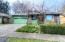 217 SW Tenas St, Siletz, OR 97380 - Front of Home