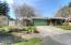 217 SW Tenas St, Siletz, OR 97380 - Large yard