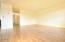 217 SW Tenas St, Siletz, OR 97380 - Living room