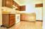 217 SW Tenas St, Siletz, OR 97380 - Kitchen
