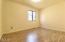 217 SW Tenas St, Siletz, OR 97380 - Bedroom 1