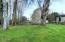 217 SW Tenas St, Siletz, OR 97380 - Big Trees