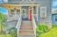 105 NW Coast St, Newport, OR 97365 - Front Porch