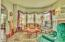105 NW Coast St, Newport, OR 97365 - Main Floor Living Room
