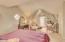 105 NW Coast St, Newport, OR 97365 - VIctoria Suite Top Floor