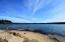 1701 NW Dodge Ct, Waldport, OR 97394 - Alsea Bay