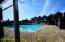 1701 NW Dodge Ct, Waldport, OR 97394 - Beach Club Pool