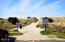 1701 NW Dodge Ct, Waldport, OR 97394 - Beach Club Beach access