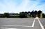 1701 NW Dodge Ct, Waldport, OR 97394 - Beach Club