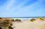 1701 NW Dodge Ct, Waldport, OR 97394 - Beach near Beachclub
