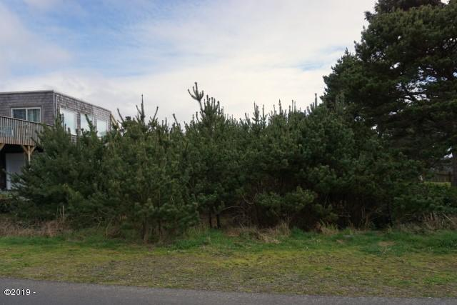 1218 NW 14th Street, Lincoln City, OR 97367 - Street View