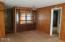 23 N Westview Cir, Otis, OR 97368 - With display and storage