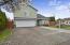 915 Nestucca Ave, Tillamook, OR 97141 - 915B