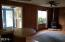 23 N Westview Cir, Otis, OR 97368 - From slider to living room