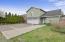 915 Nestucca Ave, Tillamook, OR 97141 - 915C