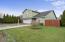915 Nestucca Ave, Tillamook, OR 97141 - 915D