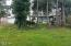 23 N Westview Cir, Otis, OR 97368 - View from the street