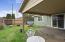 915 Nestucca Ave, Tillamook, OR 97141 - 915R