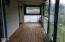 23 N Westview Cir, Otis, OR 97368 - Front porch