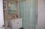 6507 SW Ebb Ave, Lincoln City, OR 97367 - Bathroom 1