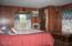 6507 SW Ebb Ave, Lincoln City, OR 97367 - Bedroom 2
