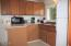6507 SW Ebb Ave, Lincoln City, OR 97367 - Kitchen