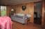 6507 SW Ebb Ave, Lincoln City, OR 97367 - Living room 2