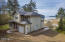37025 Brooten Hill Rd, Pacific City, OR 97135 - 37025BrootenHill-31-Print