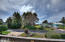 921 Nw Lanai Loop, Seal Rock, OR 97376 - View from top Deck