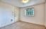 921 Nw Lanai Loop, Seal Rock, OR 97376 - Bedroom on Main Level