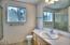 921 Nw Lanai Loop, Seal Rock, OR 97376 - Bathroom on Main Level