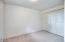 921 Nw Lanai Loop, Seal Rock, OR 97376 - Bedroom on Upper Level