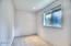 921 Nw Lanai Loop, Seal Rock, OR 97376 - Den or Office Nook Upper Level