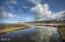 921 Nw Lanai Loop, Seal Rock, OR 97376 - Ona Beach