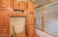 3577 NE 9th St, Otis, OR 97368 - Bathroom