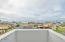 105 NW Coast St, Newport, OR 97365 - Top Floor Master Suite Balcony