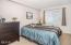145 NW Inlet Ave, 305, Lincoln City, OR 97367 - Bedroom