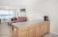 145 NW Inlet Ave, 305, Lincoln City, OR 97367 - Kitchen