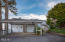 11 Bluffs Dr, Gleneden Beach, OR 97388 - Carport & View