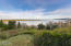 11 Bluffs Dr, Gleneden Beach, OR 97388 - Wonderful Complex