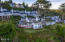 11 Bluffs Dr, Gleneden Beach, OR 97388 - Another Great View
