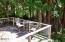 571 Fairway Dr, Gleneden Beach, OR 97388 - deck table