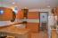 571 Fairway Dr, Gleneden Beach, OR 97388 - DSC_0206