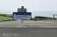 6225 N. Coast Hwy Lot 31, Newport, OR 97365 - beach access