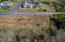 TL 101 Reddekopp Road, Pacific City, OR 97135 - Aerial from West
