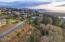 TL 102 Reddekopp Road, Pacific City, OR 97135 - Aerial looking to South