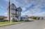 105 NW Coast St, Newport, OR 97365 - Exterior
